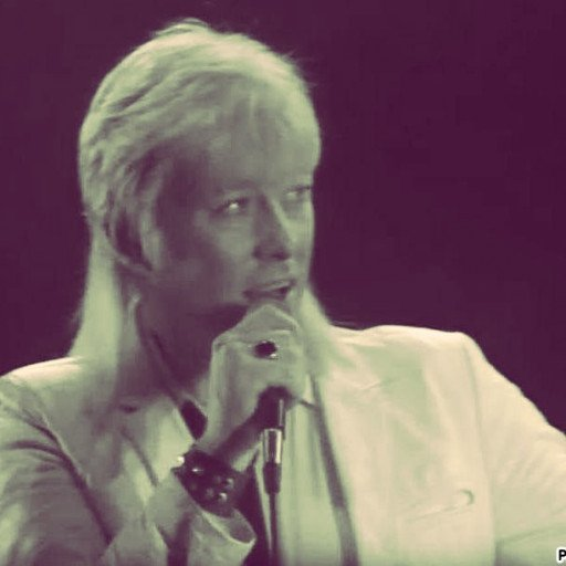 Letztes Live Concert Mit Brian Connolly The Sweet Glam Forum