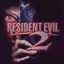 BIO1GPS - Resident Evil 1 2 3 - Modding Forum