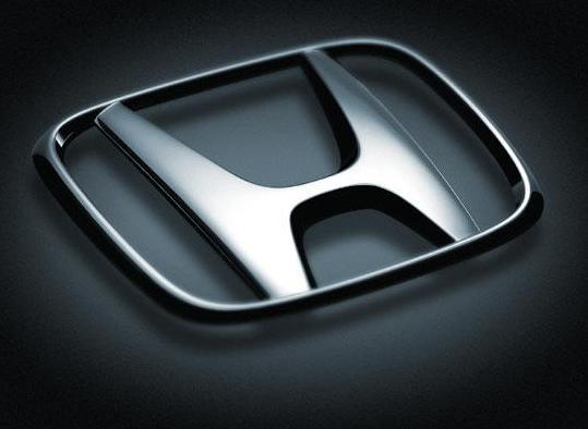 Vitara Build Piston - HONDA FANATIC