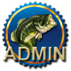 Be A Member of East Texas Anglers Fishing Club Also (From Old Forum)