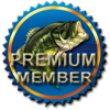 Premium access  (From Old Forum)