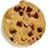 :cookie: