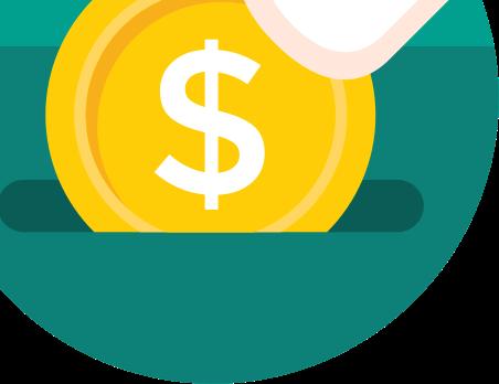 Biddingfortravel Com Save Money On Travel With The Leading Resource For Informed Priceline Bidding