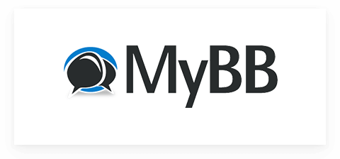 MyBB - Download and Install | Tapatalk
