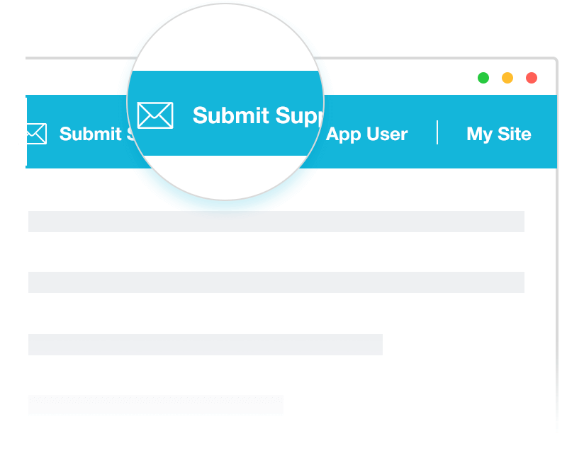 Tapatalk Support - Mobile First Community Platform - Free