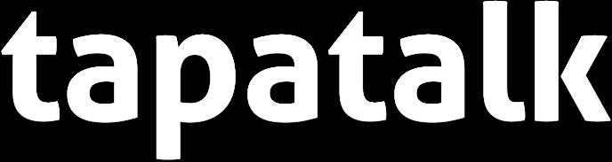 Tapatalk - Mobile First Community Platform - Free forum